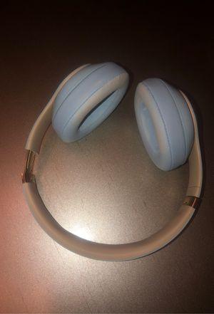 Beats studio headphones for Sale in Phoenix, AZ