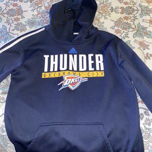 Oklahoma Thunder Sweatshirt for Sale in Elk Grove, CA