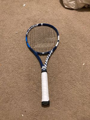 Babolat Tennis Racket 2019 Drive for Sale in Arlington Heights, IL