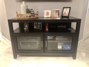 Modern Tv Stand for Sale in Miami Gardens, FL
