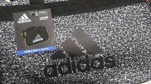 Adidas Duffle bag for Sale in Hazel Park, MI
