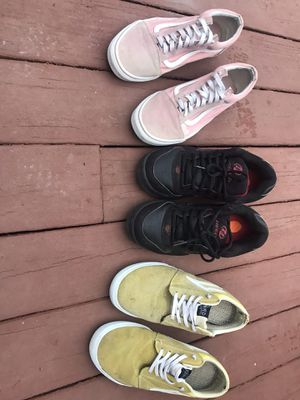 Sneakers for Sale in Lacey Township, NJ