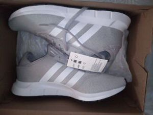 New Adidas Women Size 8 for Sale in Sacramento, CA