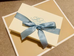 $1000 gift certificate to Luly Yang Bridal (wedding dress/gown designer) for Sale in Seattle, WA