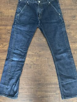 Levi's 527 for Sale in Norcross,  GA