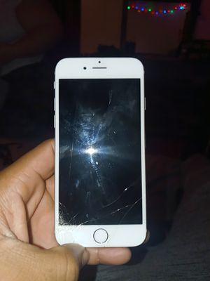 Iphone 6 unlock for Sale in Paris, KY