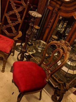Vintage Bundle for Sale in Carrollton,  TX