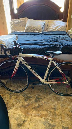 Specialized allez bike for Sale in Phoenix, AZ