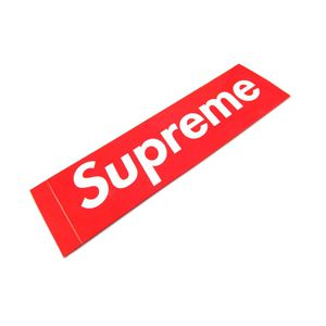 supreme for Sale in Hayward, CA