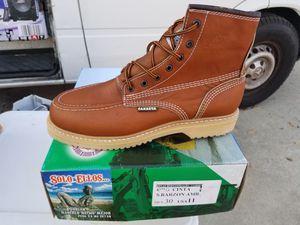 Carreta Boots - All Sizes for Sale in Tustin, CA
