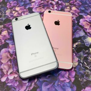 Apple iPhone 6s Unlocked Excellent Condition for Sale in Tacoma, WA