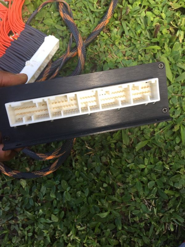Mega squirt Stand alone computer (lexus is300) for Sale in Miramar, FL -  OfferUp