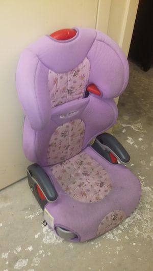 Graco Booster Seat for Sale in Alexandria, VA