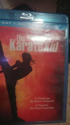 Karate Kid for Sale in Loxahatchee, FL