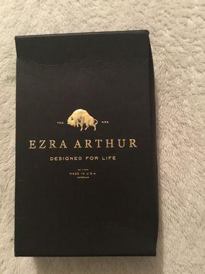Ezra Arthur 2 Card Case NEW for Sale in Decatur, GA