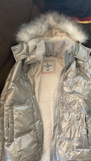 Kids jacket for Sale in Torrance, CA