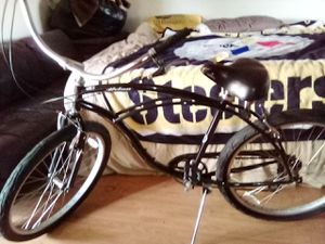 Bikes for Sale in Anaheim, CA