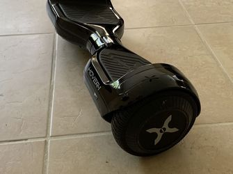 Hover Board for Sale in West Palm Beach,  FL