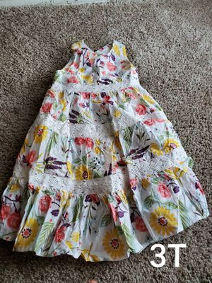 Artisan NY (dress) for Sale in Irving, TX