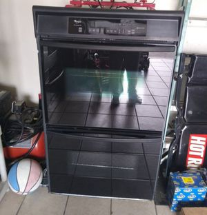 Oven for Sale in Modesto, CA