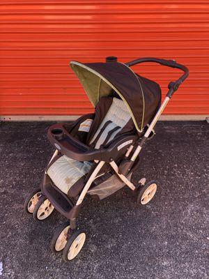 Graco Stroller - $75 OBO for Sale in Marietta, GA
