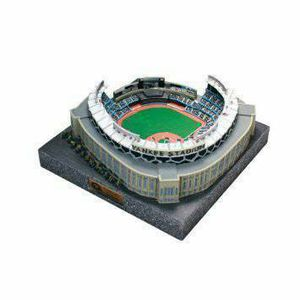 New York Yankees Collection Set for Sale in Phoenix, AZ