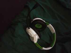 Turtle Beach Headset for Sale in PARK, PA