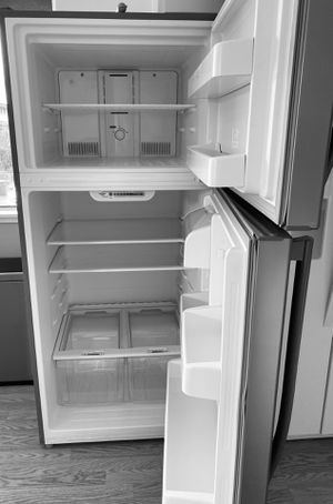Conservator Refrigerator for Sale in Mill Valley, CA