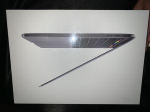 MacBook Pro 13inch for Sale in Terre Haute, IN
