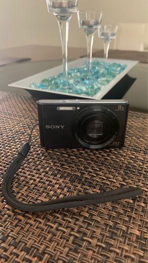 Camera Sony for Sale in Orlando, FL