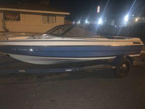 Boat for sale for Sale in Stockton, CA