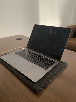 2017 Apple MacBook Pro for Sale in San Diego, CA