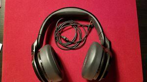 NCredible N-Pulse Over-Ear DJ Headphones for Sale in Converse, TX