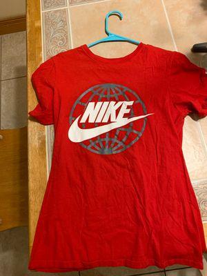Nike for Sale in Shamong, NJ