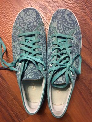Reebok Shoes for Sale in Smyrna, GA