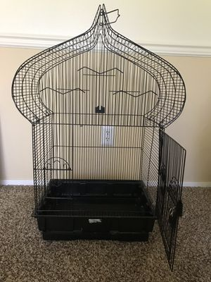 Bird cage for Sale in Renton, WA