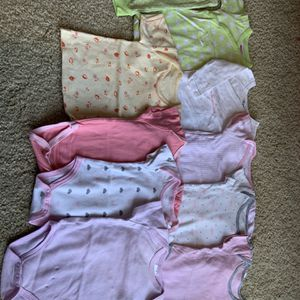 Baby Clothing for Sale in Garden Grove, CA