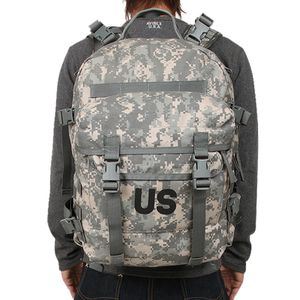 US Army Assault backpack (Made in USA) for Sale in San Diego, CA