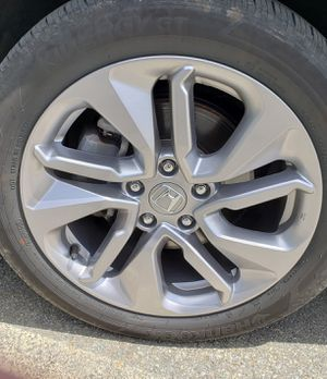 Rims and Tires for Sale in Hermon, ME