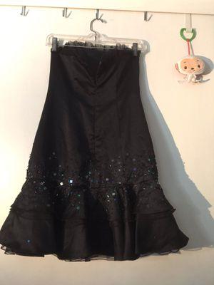 """""""Flip!"""" dress! for Sale in Montebello, CA"""
