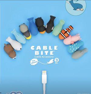 Cable bite for Sale in Pineville, LA
