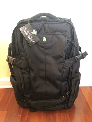 Tortuga Travel Backpack- Brand New!! for Sale in Fort Lauderdale, FL
