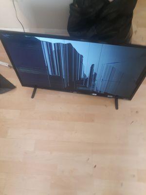 Parts tv for Sale in Lexington, KY