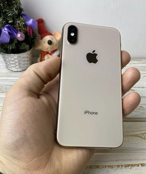 All accessories unlocked iPhone X for Sale in Detroit, MI