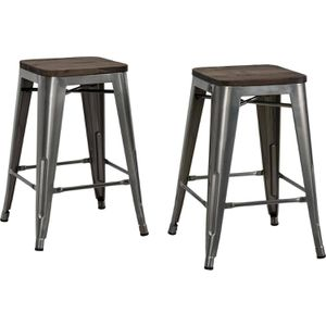"24"" bar stools for Sale in Las Vegas, NV"
