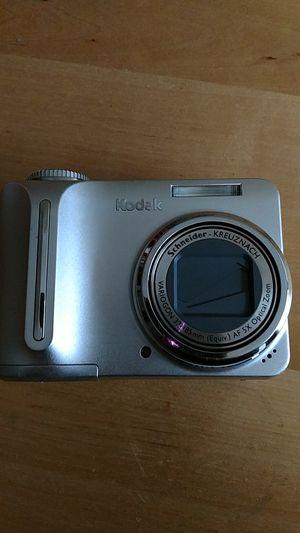Kodak digital camera for Sale in Redmond, WA