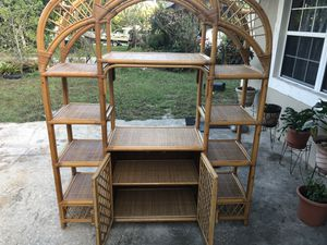 Furniture for Sale in Frostproof, FL