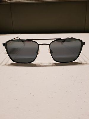 Maui Jim Ebb & Flow Sunglasses Brand New for Sale in Union City, CA