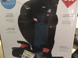 New inbox britax booster seat for Sale in NV, US