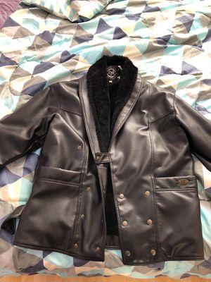 Ladies jacket for Sale in Aldie, VA